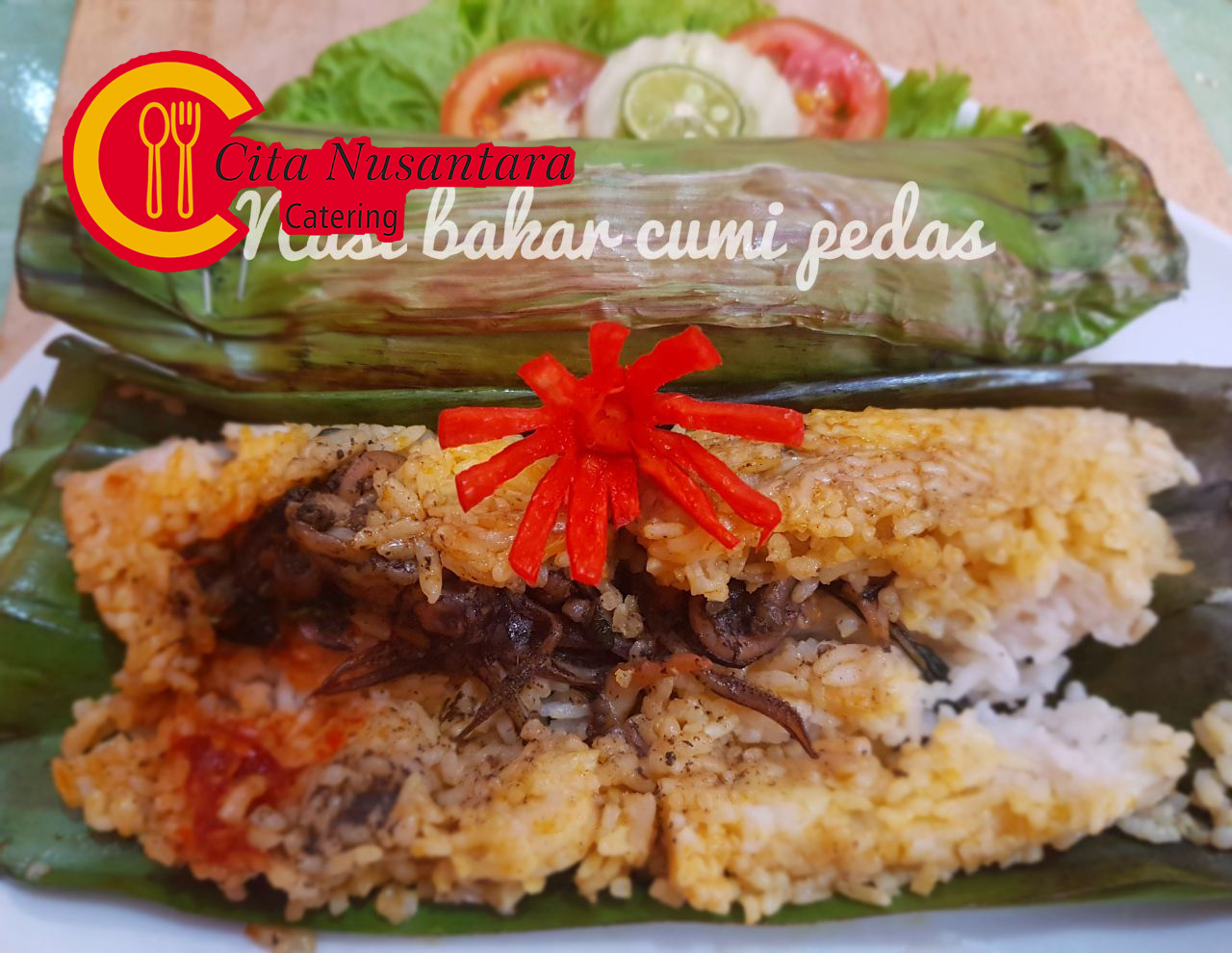 Catering Murah Surabaya Terlaris